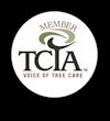Stump Removal, Inc. is a member of the Tree Care Industry Association (The Voice of the Tree Care Industry) - Click here to go to the www.treecareindustry.org site